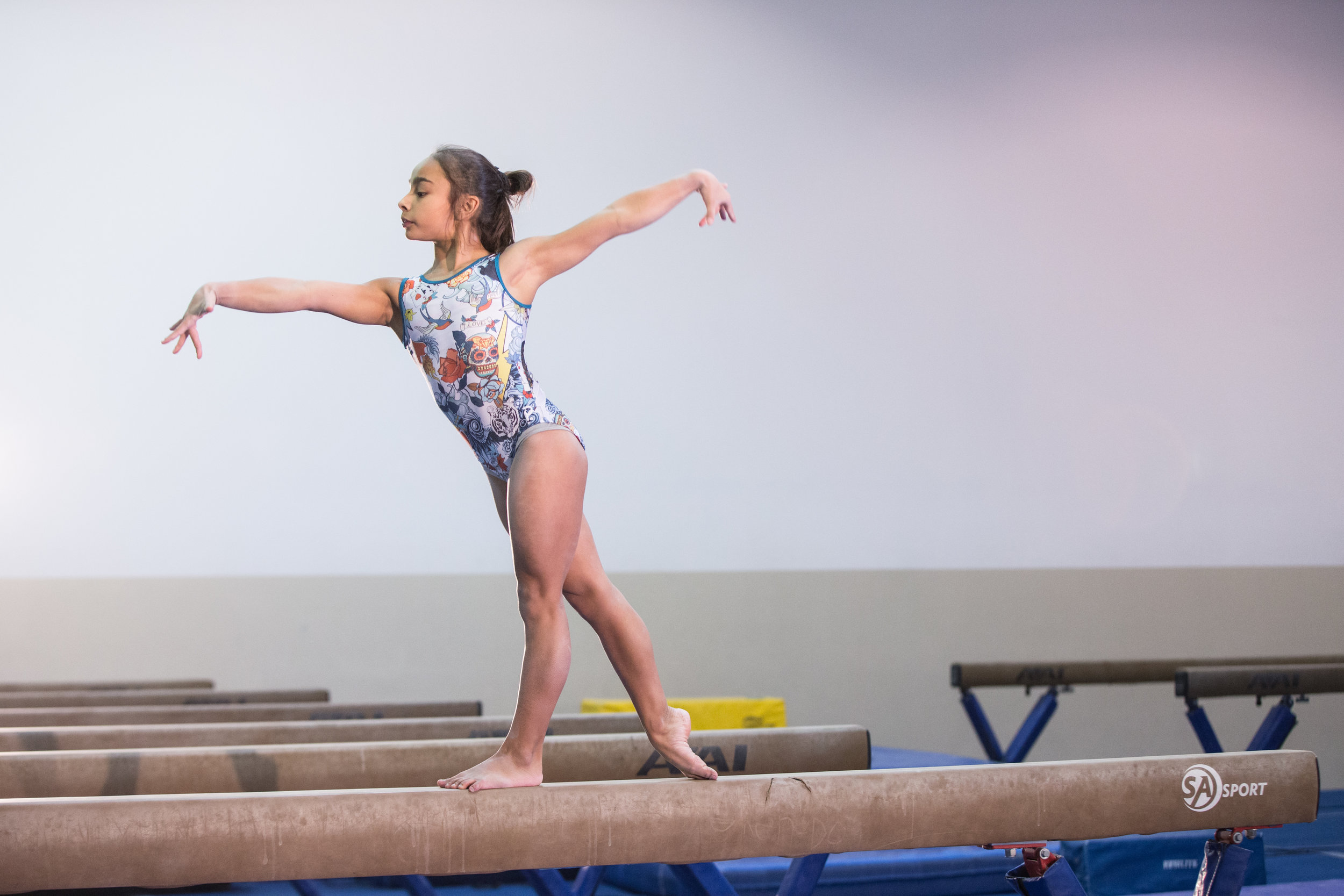Texas Dreams Gymnastics-27.jpg