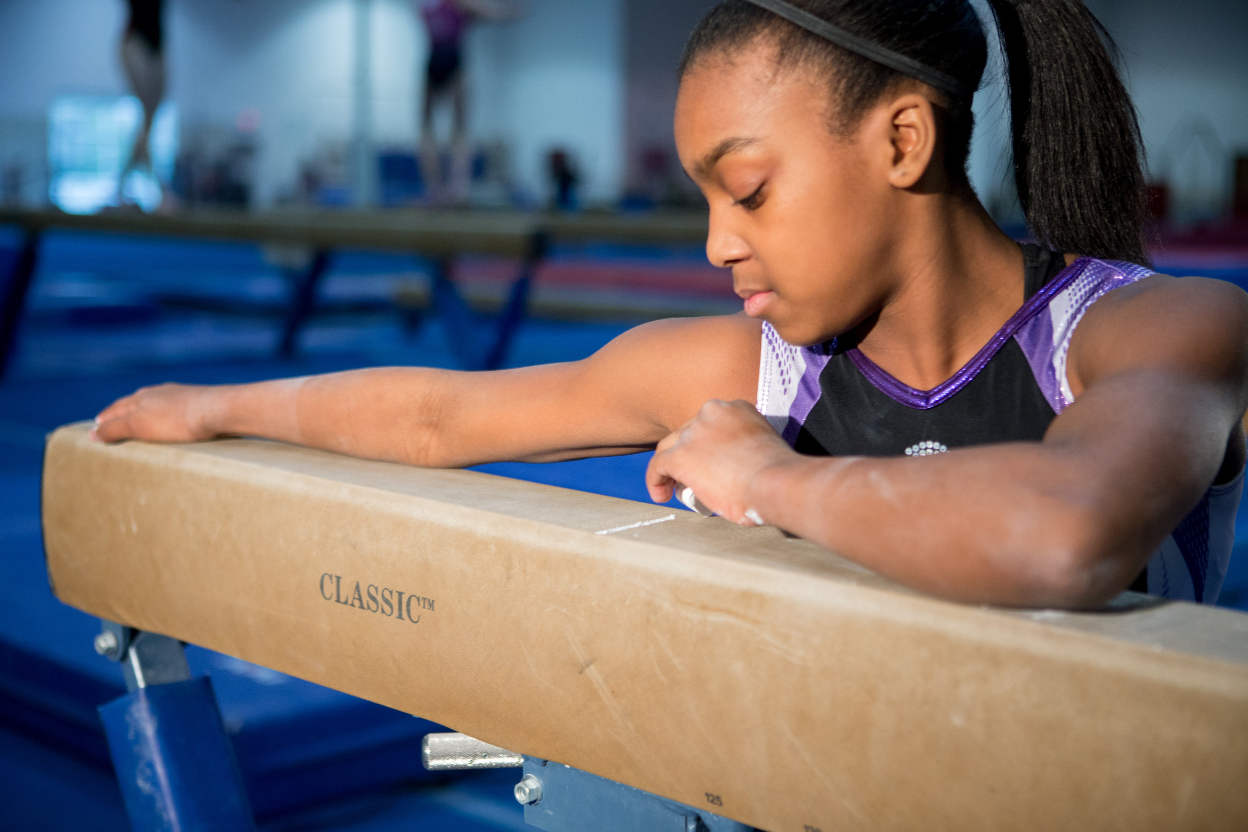 Texas Dreams Gymnastics-32.jpg
