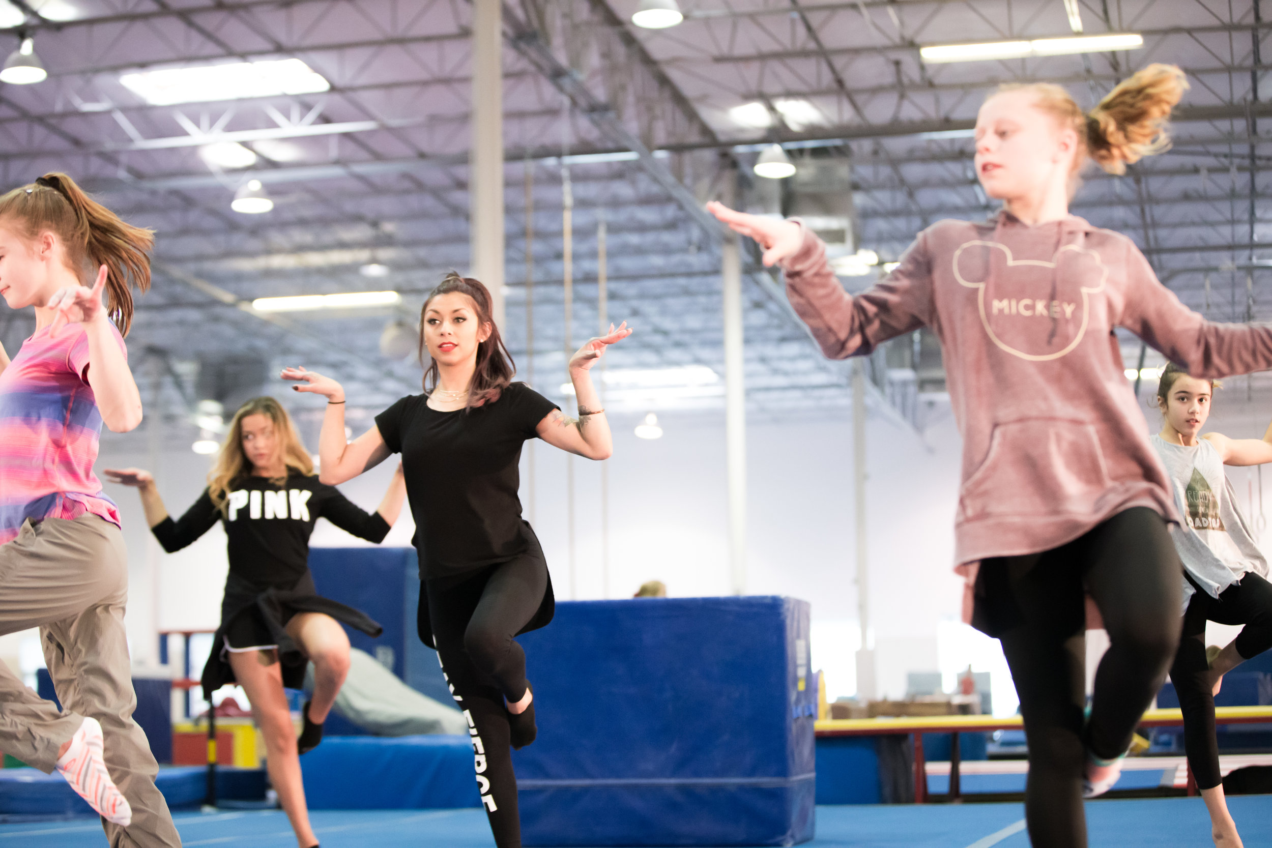 Texas Dreams Gymnastics-57.jpg
