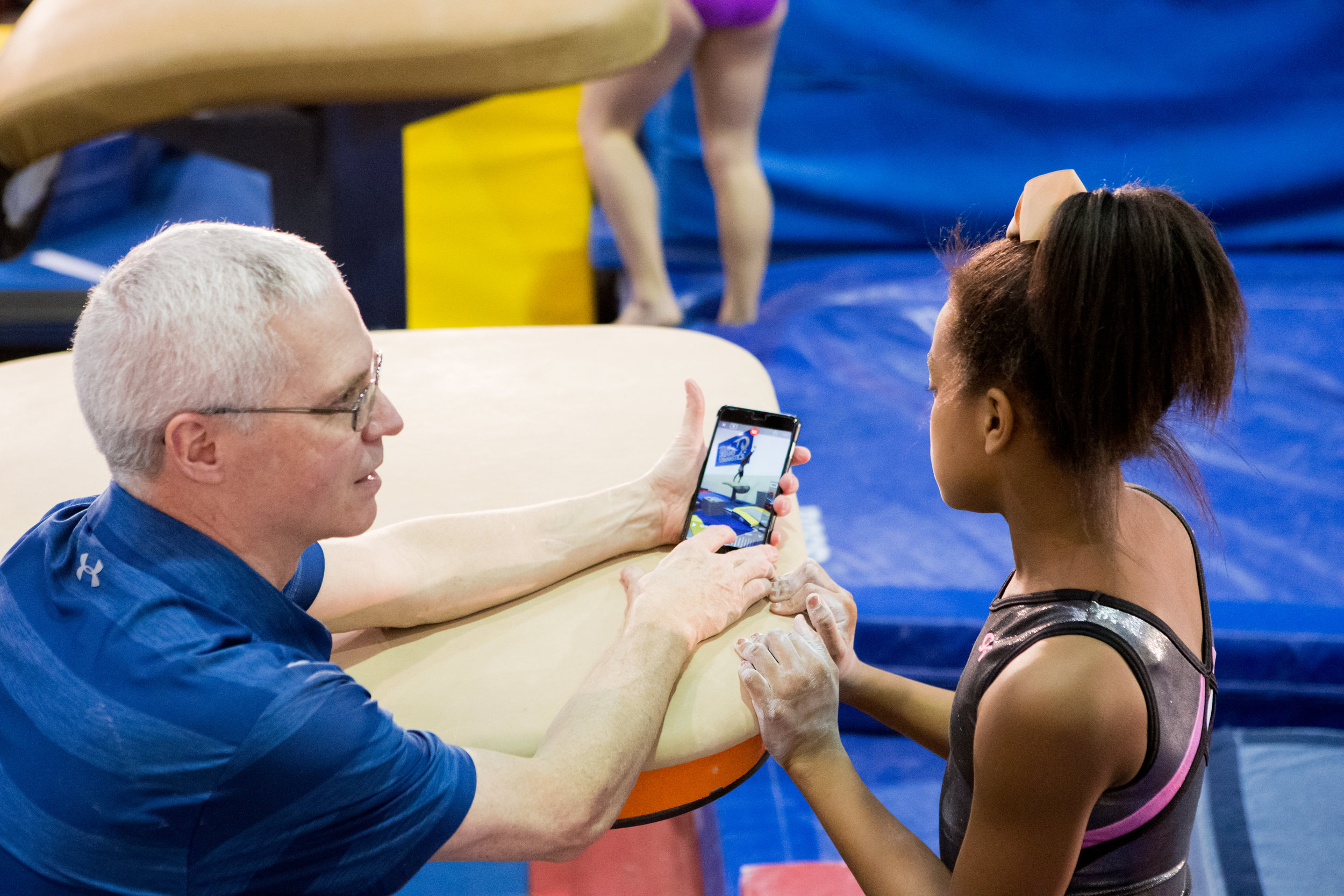 Texas Dreams Gymnastics-65.jpg