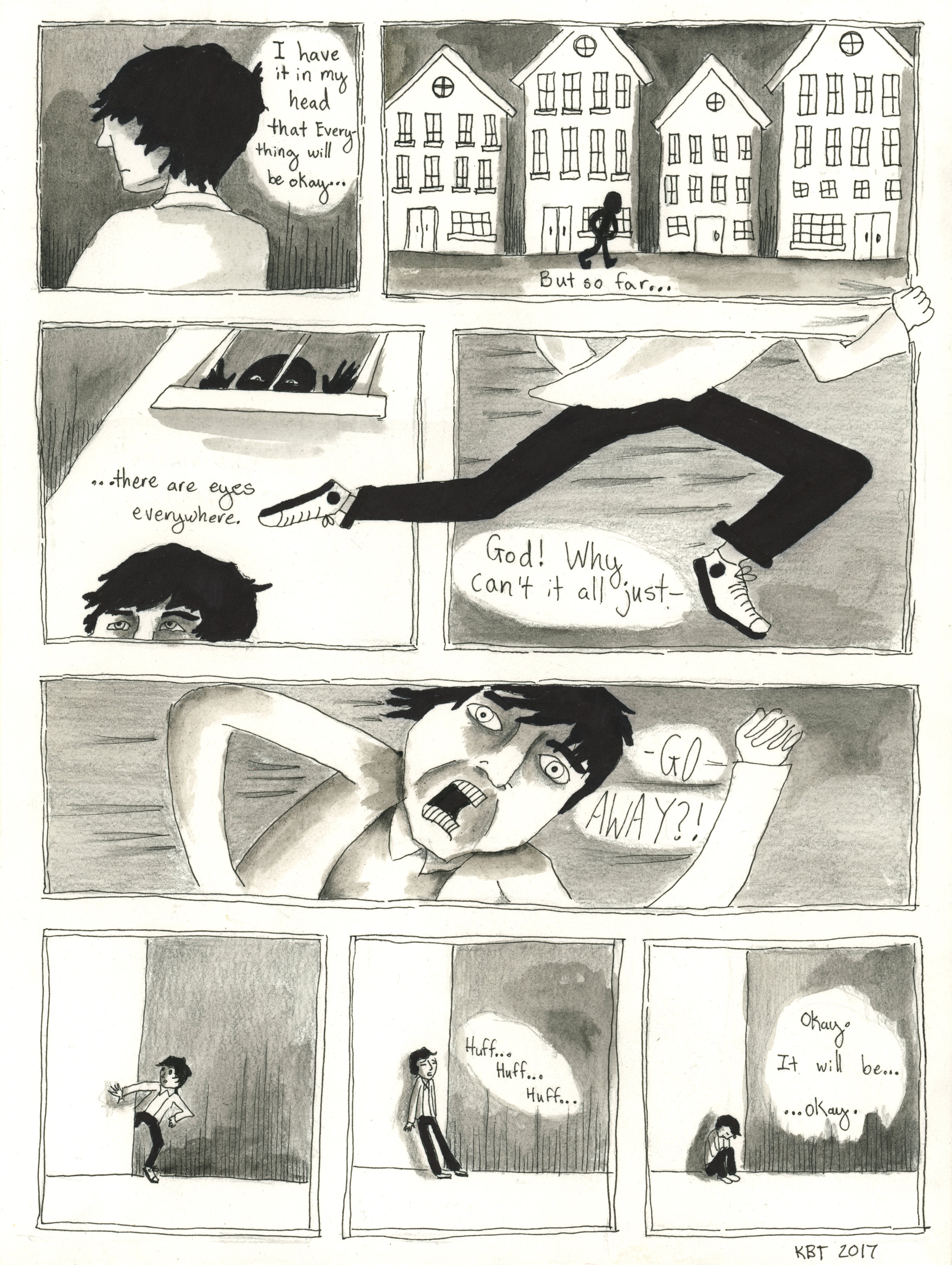 Anxiety Comic 1.jpg