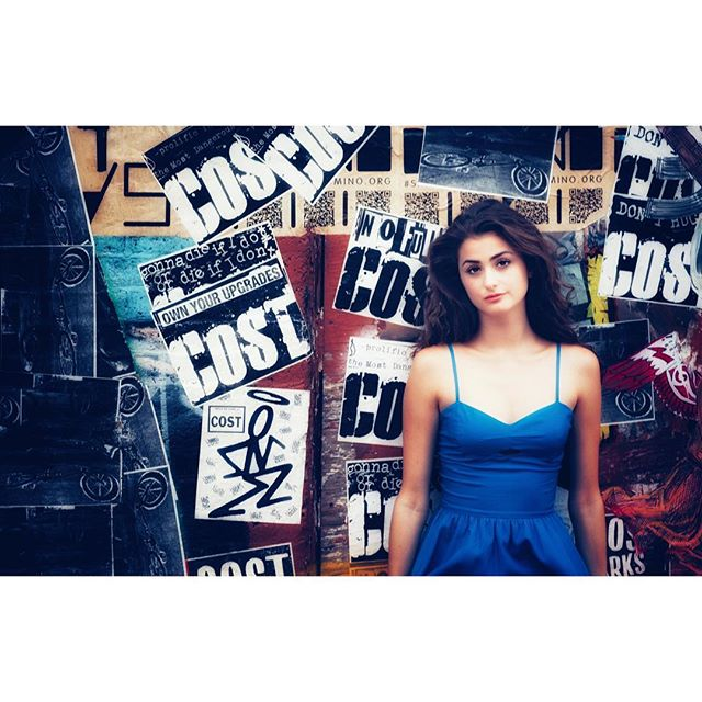 The girl in blue #pressynathanphotography portraiture #expofilm3k #portrait_perfection #portraitstyles_gf #snowisblack #portraits_universe #featurepalette #bleachmyfilm #portraitmood #featurepalette  #rsa_portraits #makeportraits #profile_vision #top_portraits #life_portraits #postthepeople #quietthechaos #2instagood #justgoshoot #artofvisuals #l0tsabraids #ftwotw #igPodium_portraits #ftmedd #pressynathanphotography #portraitphotography #fashionandportraitphotographer