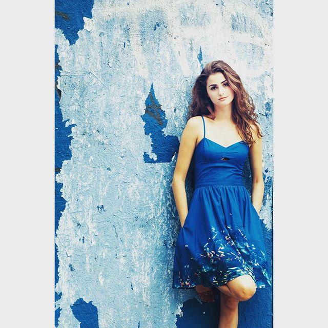 The girl in blue #pressynathanphotography portraiture #expofilm3k #portrait_perfection #portraitstyles_gf #snowisblack #portraits_universe #featurepalette #bleachmyfilm #portraitmood #featurepalette  #rsa_portraits #makeportraits #profile_vision #top_portraits #life_portraits #postthepeople #quietthechaos #2instagood #justgoshoot #artofvisuals #l0tsabraids #ftwotw #igPodium_portraits #ftmedd #pressynathanphotography #portraitphotography #fashionandportraitphotography