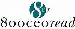 800ceoread logo.jpg