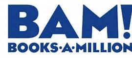 Books a Million Logo.jpg