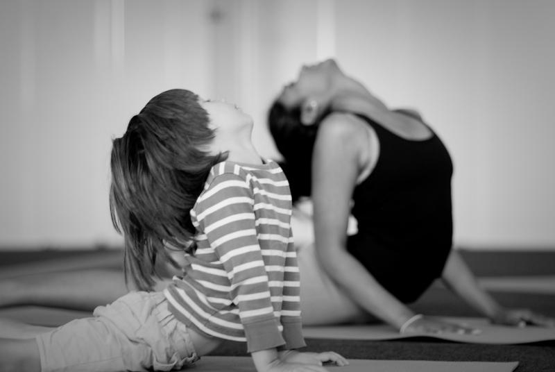 wattle-road-early-learning-centre-yoga-33.jpg