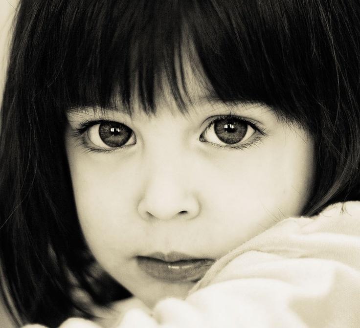 c32a2be204fc820c57b954cd55d7e06e--wild-eyes-beautiful-children.jpg