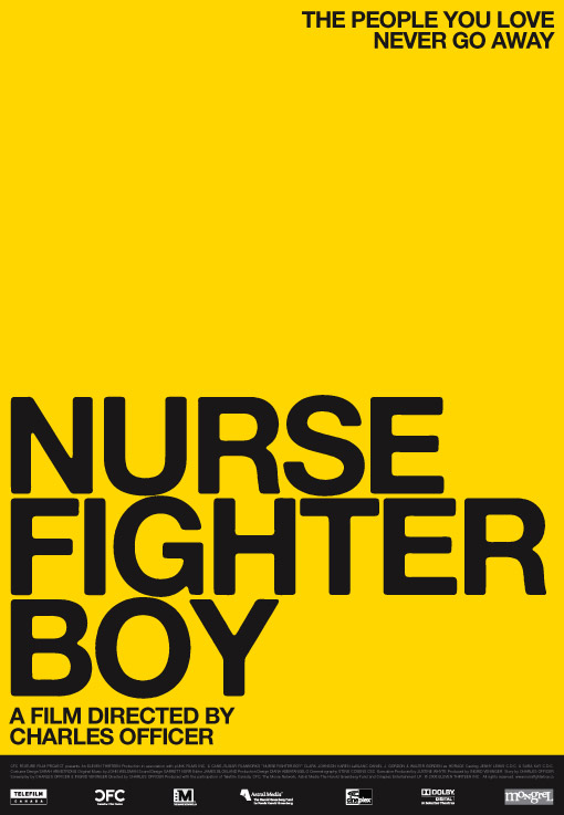 key_art_nurse_fighter_boy (portrait, yellow).jpg