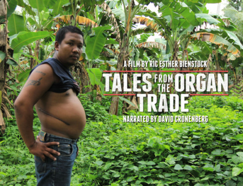 Tales from the Organ Trade.jpg