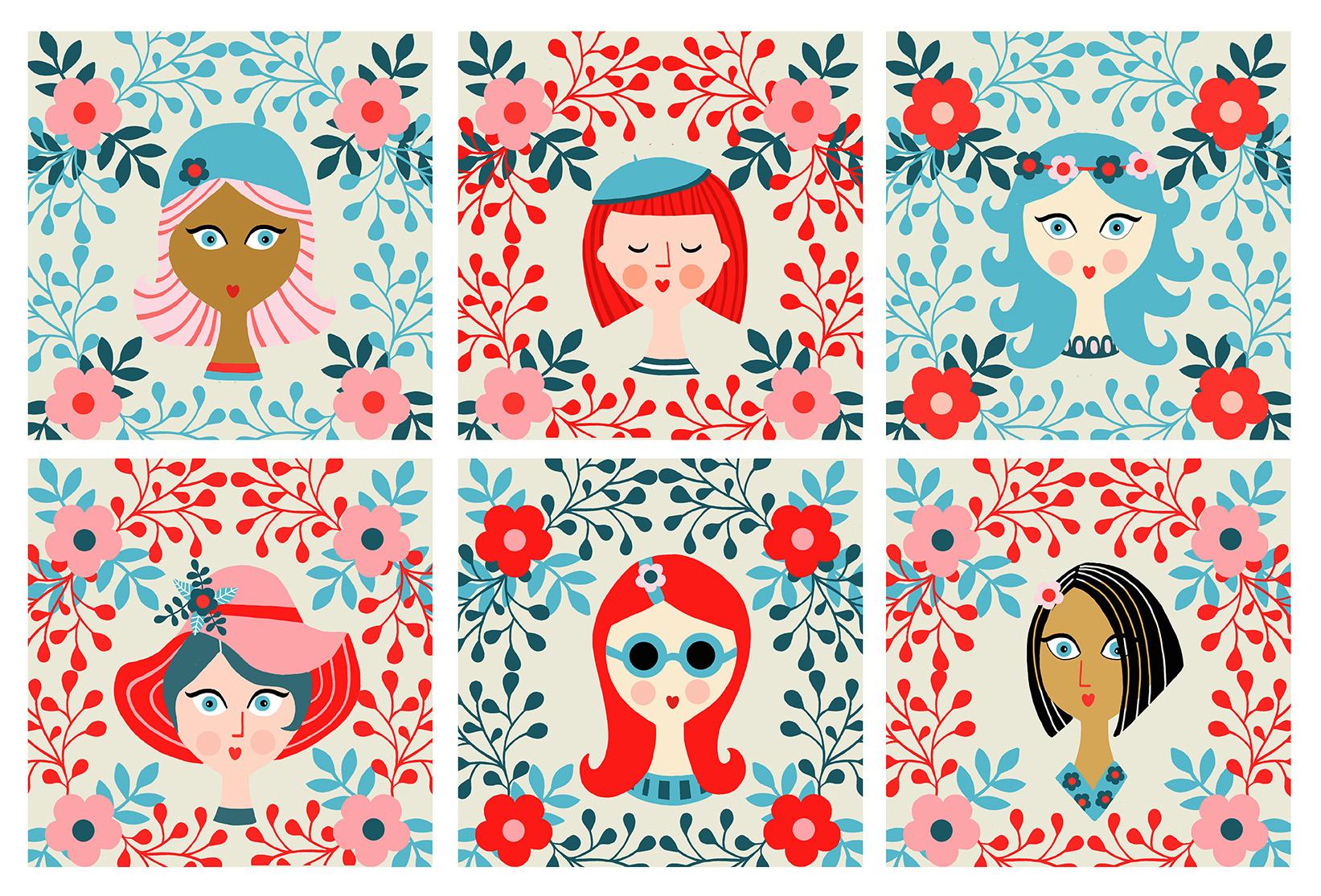 6 faces design low res.jpg