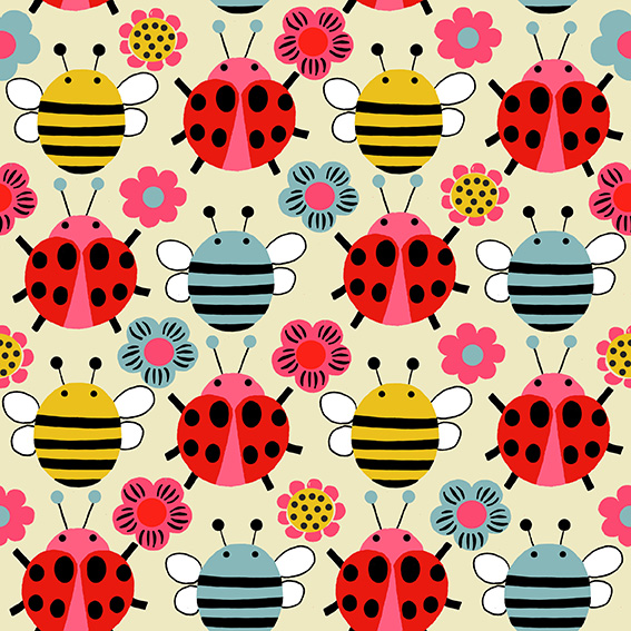 lady birds and bees low res.jpg