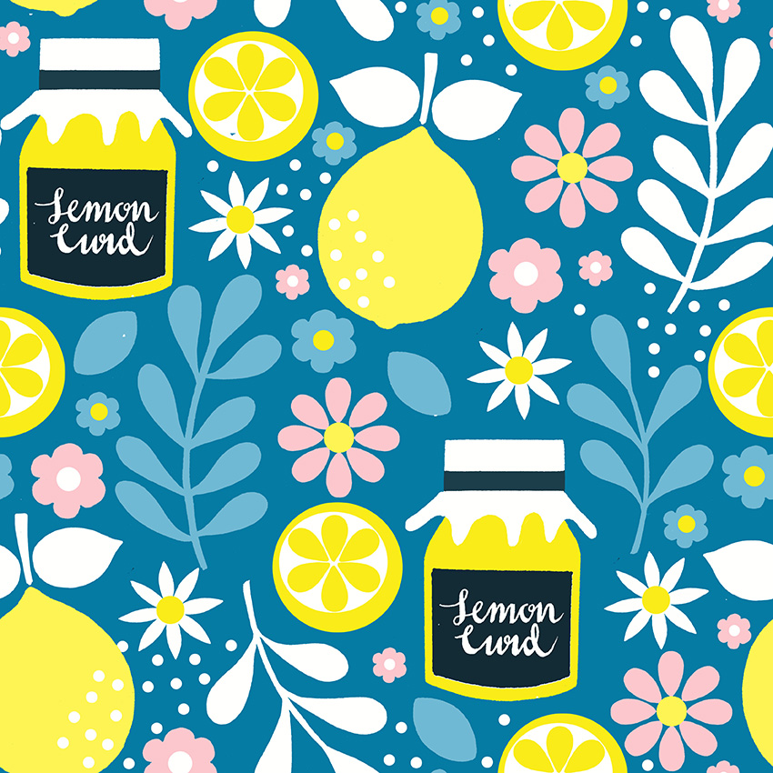 lemon curd pattern repeat low res.jpg
