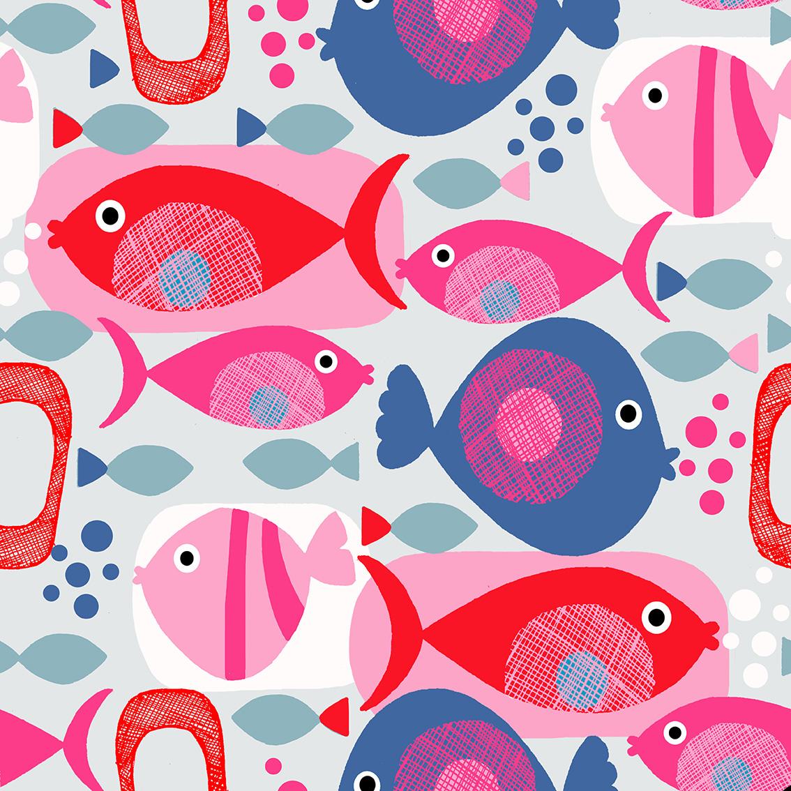 new fish file low res.jpg