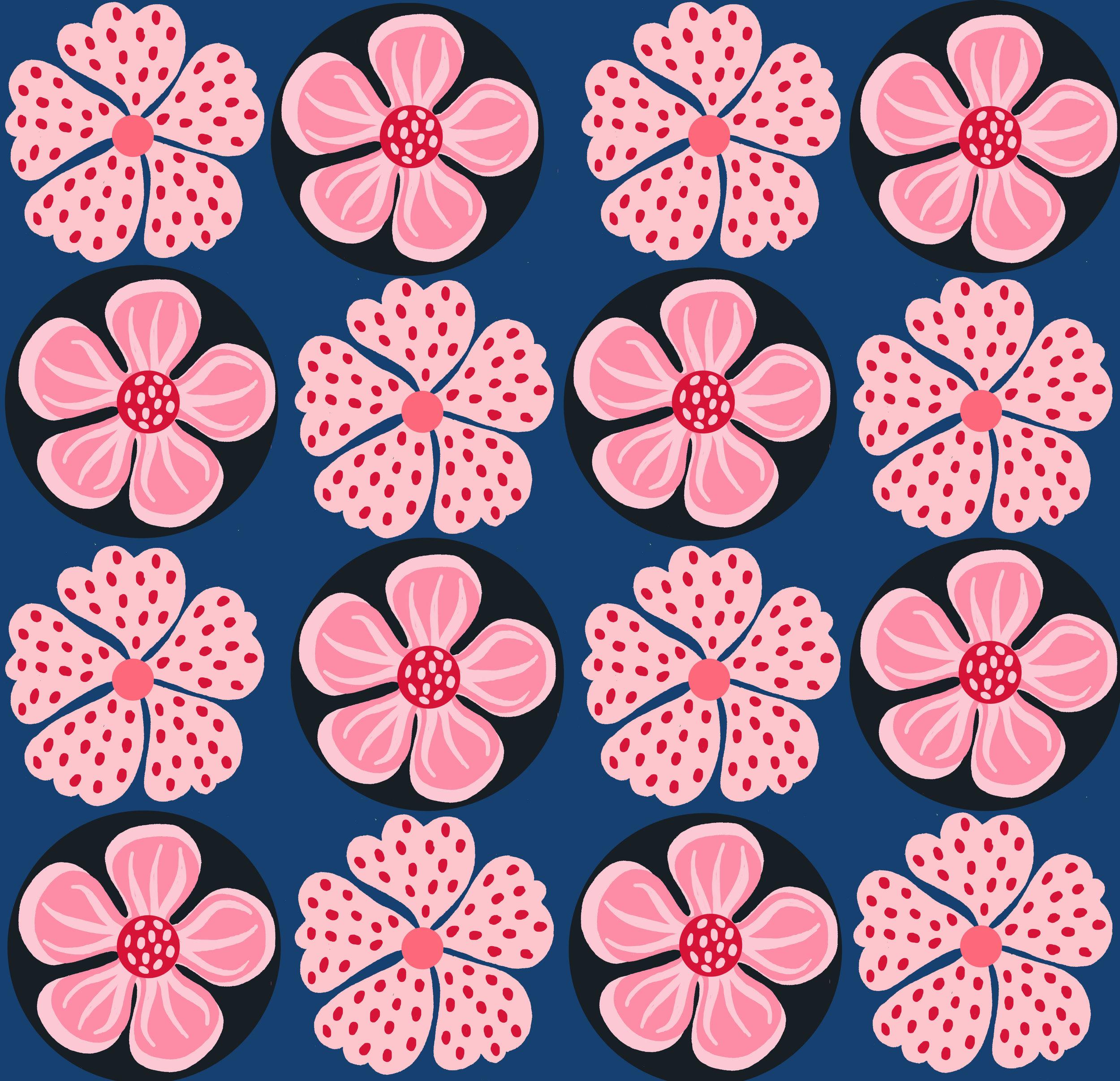 lush florl flower repeat small.jpg