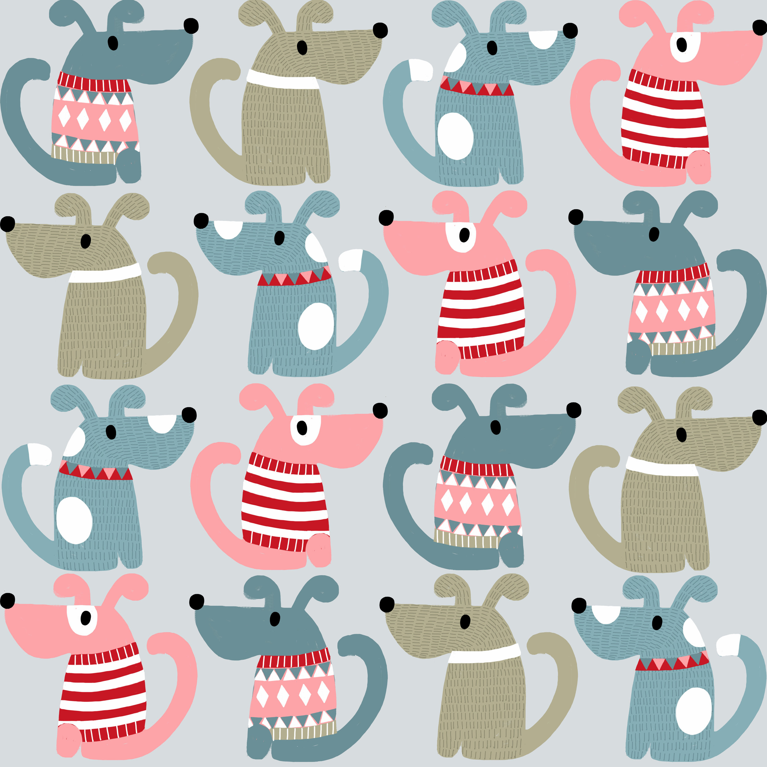 dogs repeat pattern without bones.jpg