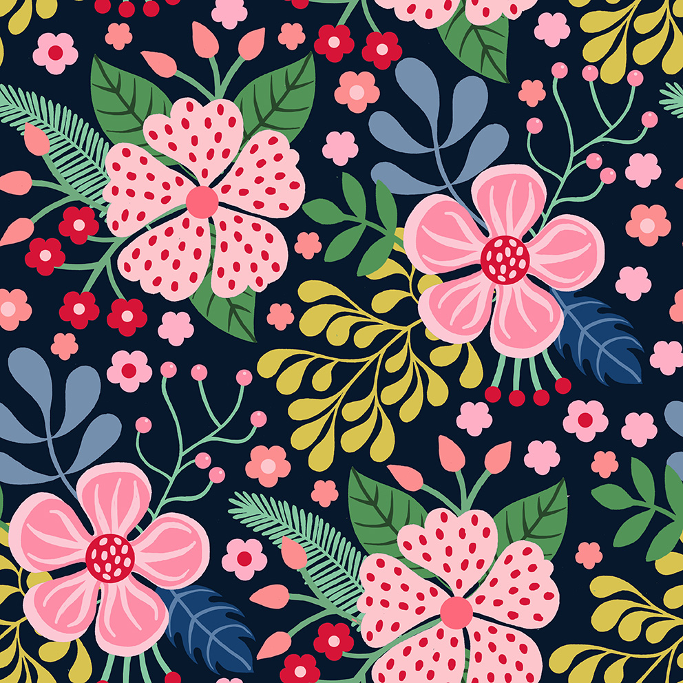 lush floral pattern low res.jpg