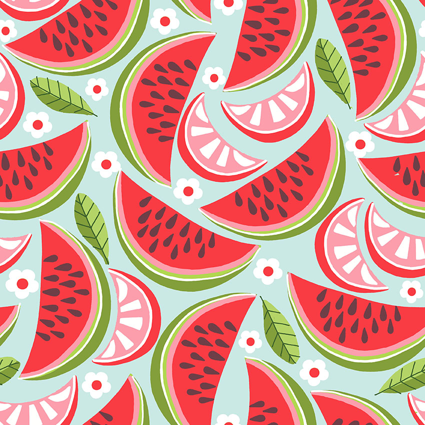 new fruit slices low res.jpg