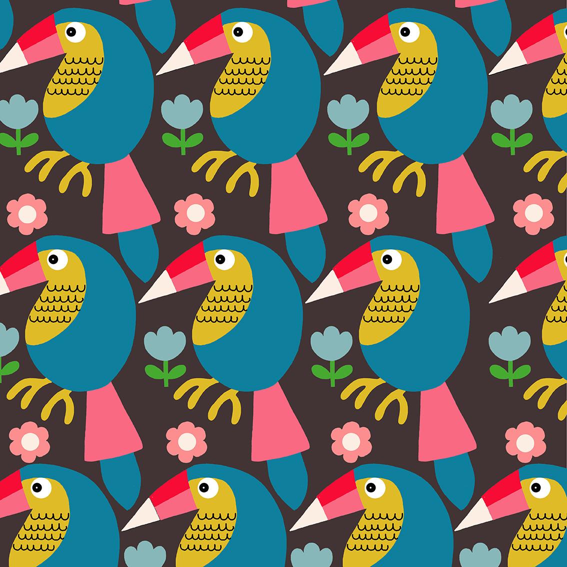 macaws low res.jpg
