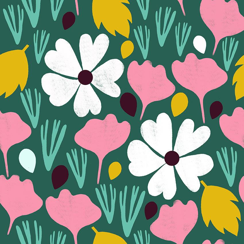 geranium pattern 3 low res.jpg