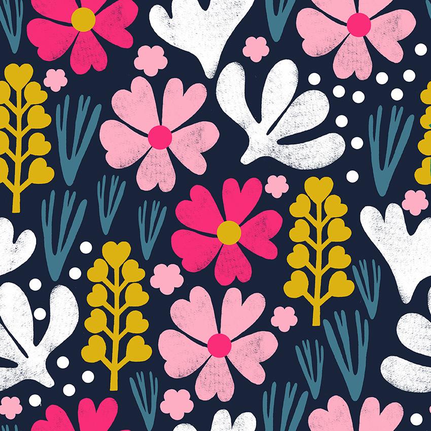 geranium pattern 1 low res.jpg