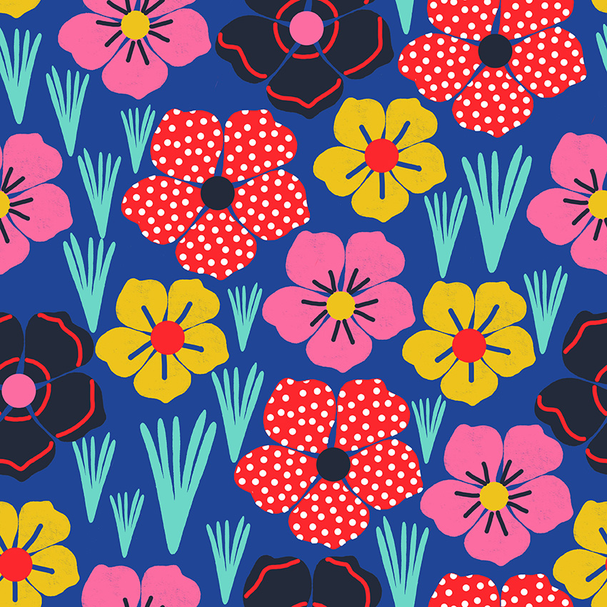 geranium pattern petals low res.jpg