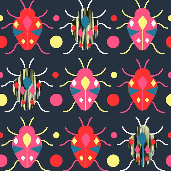 beetle bugs repeat low res.jpg