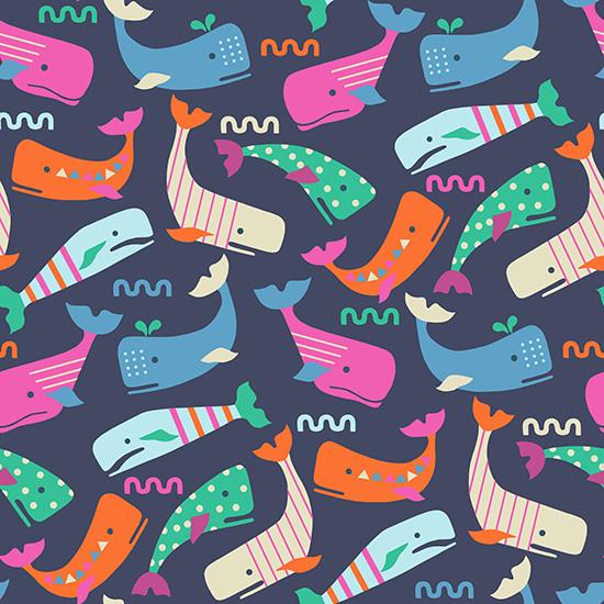 CR whales.jpg