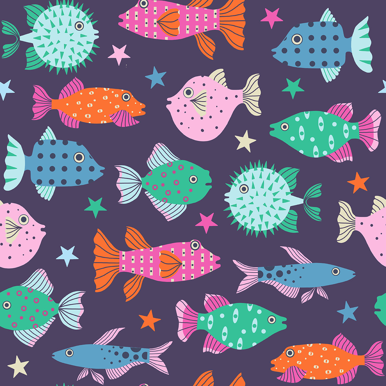 puffer fish repeat low res.jpg