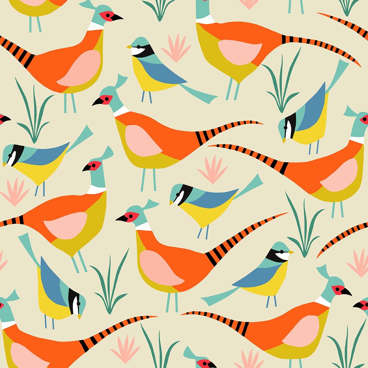 pheasants repeat low res.jpg