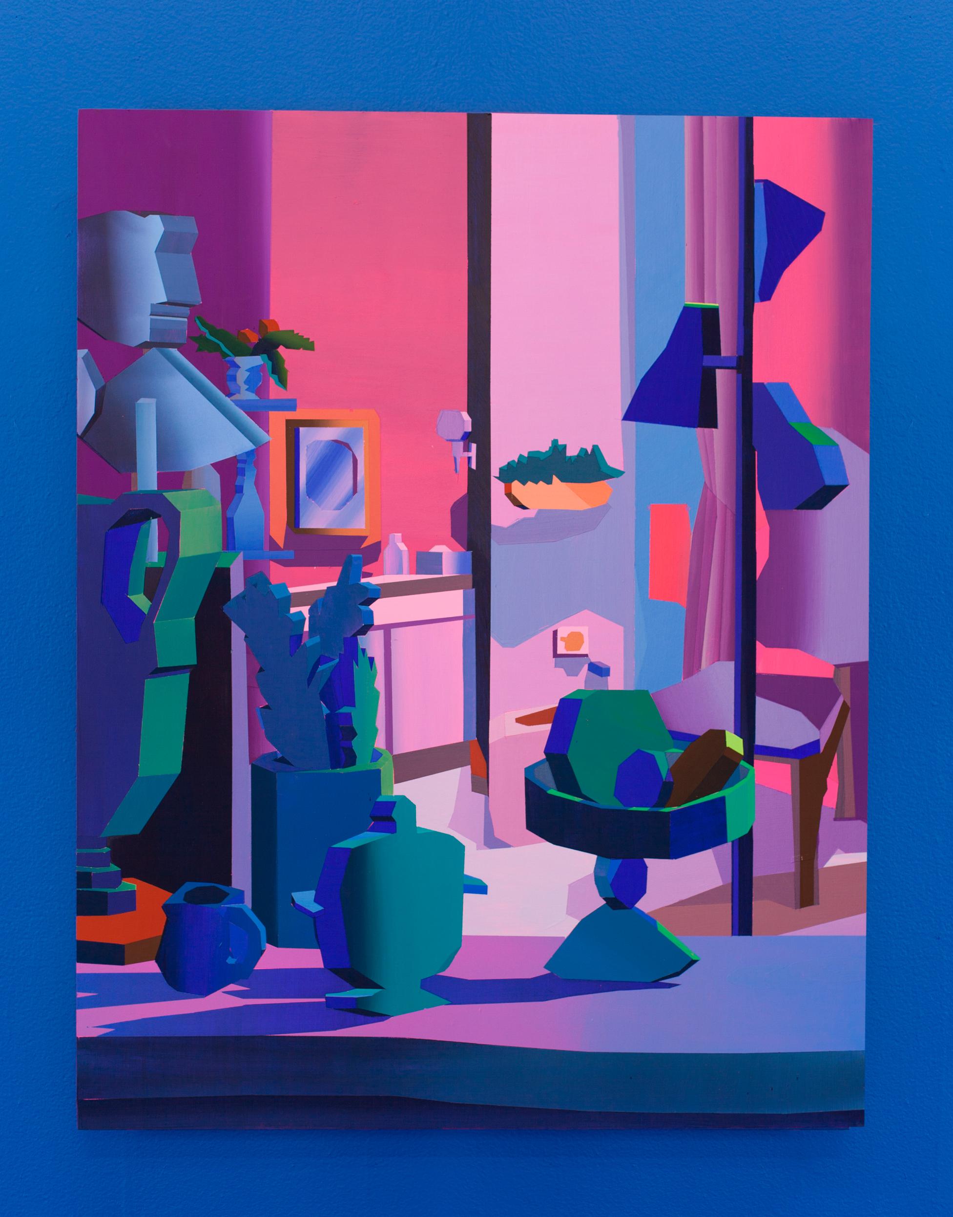 JonathanChapline-HouseWork-VictoriMO-14IMG_4121.jpg