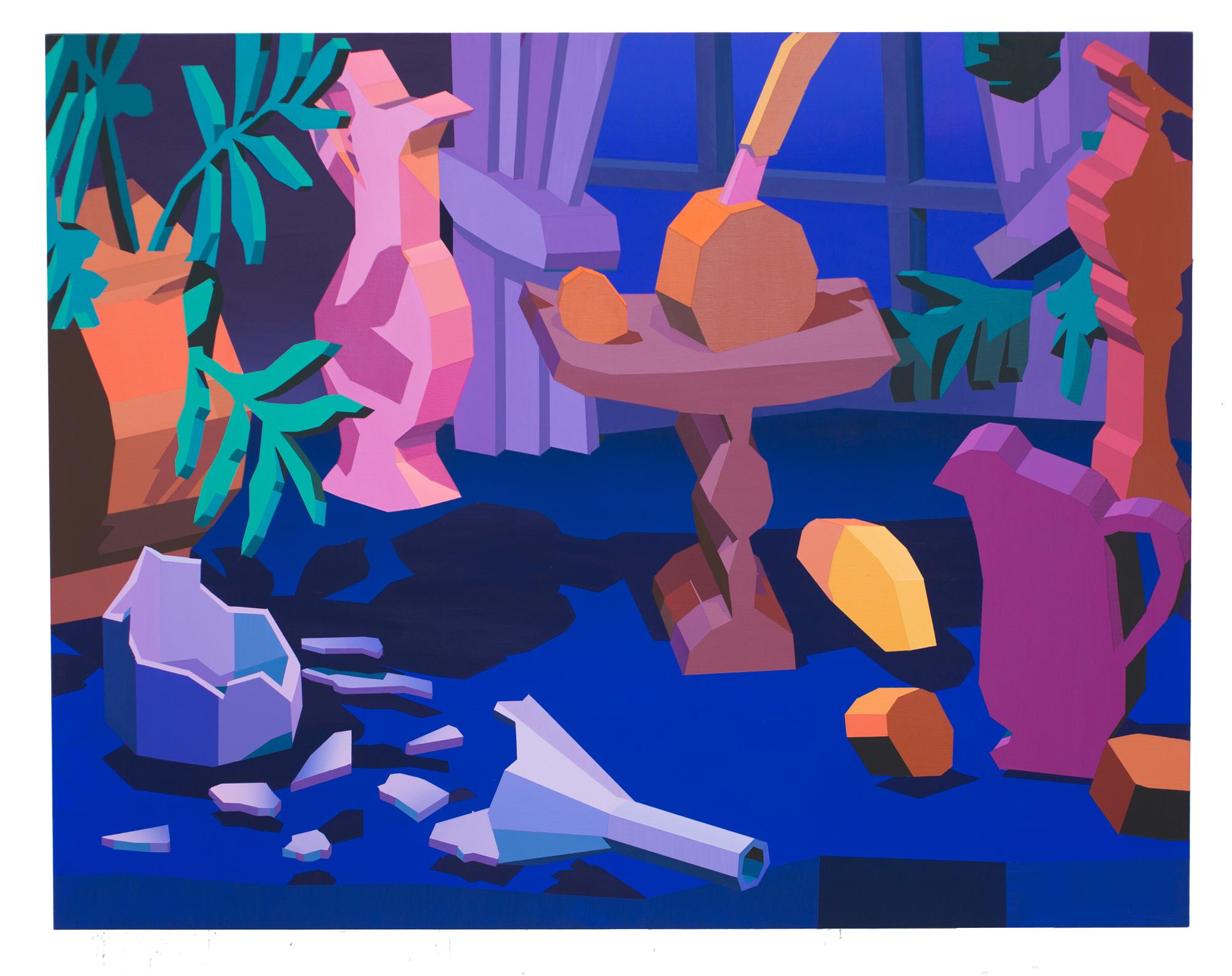 Jonathan Chapline-Broken Still Life.jpg