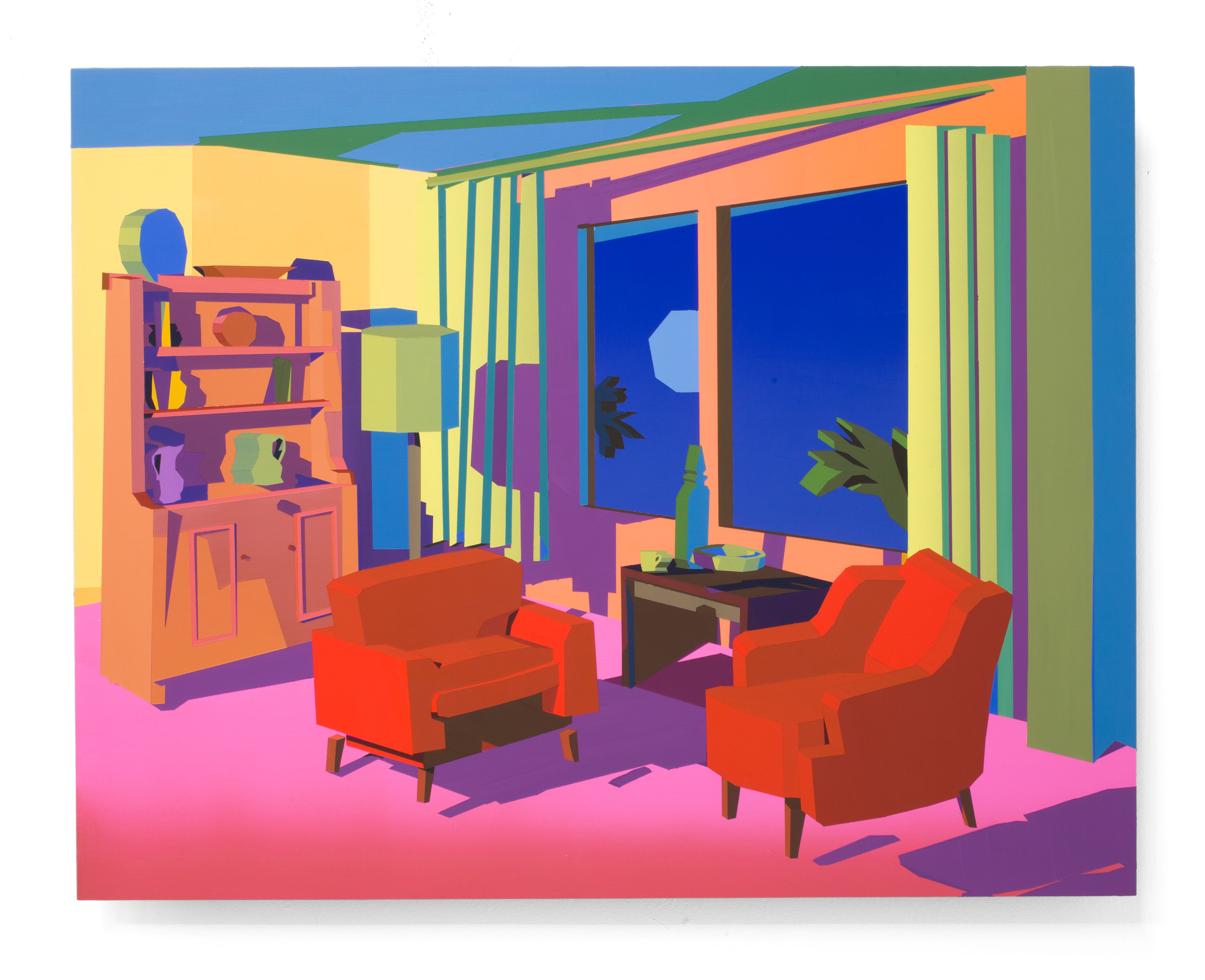Conversational Seating- Jonathan Chapline.jpg