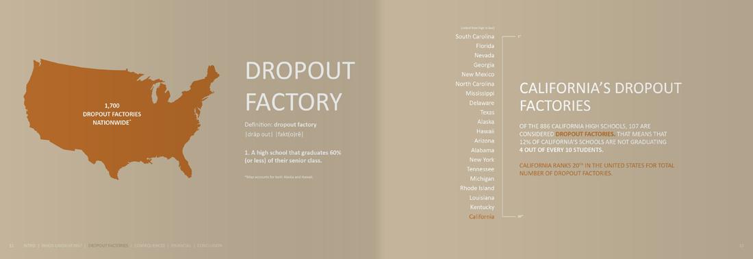 DropoutBook-R97.png