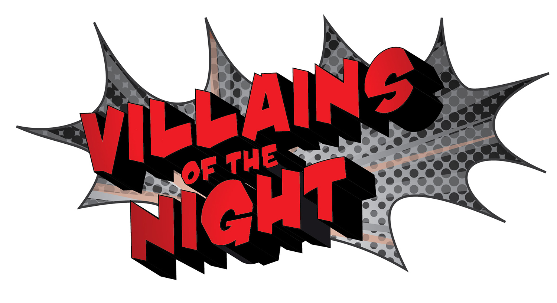 VillainsOfTheNight_Blast_SS.jpg