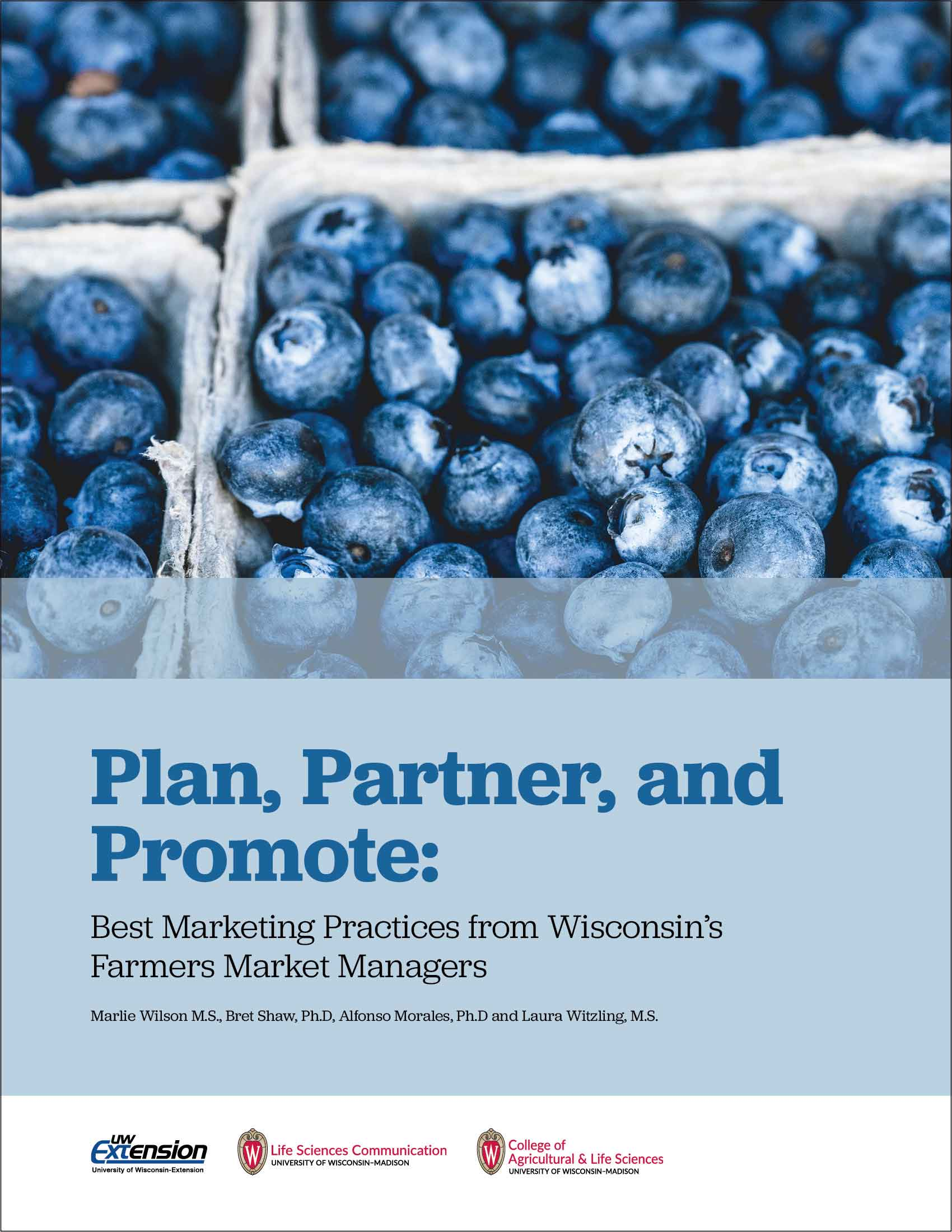 FarmersMarketingPractices-Final-Cover-SFW.jpg