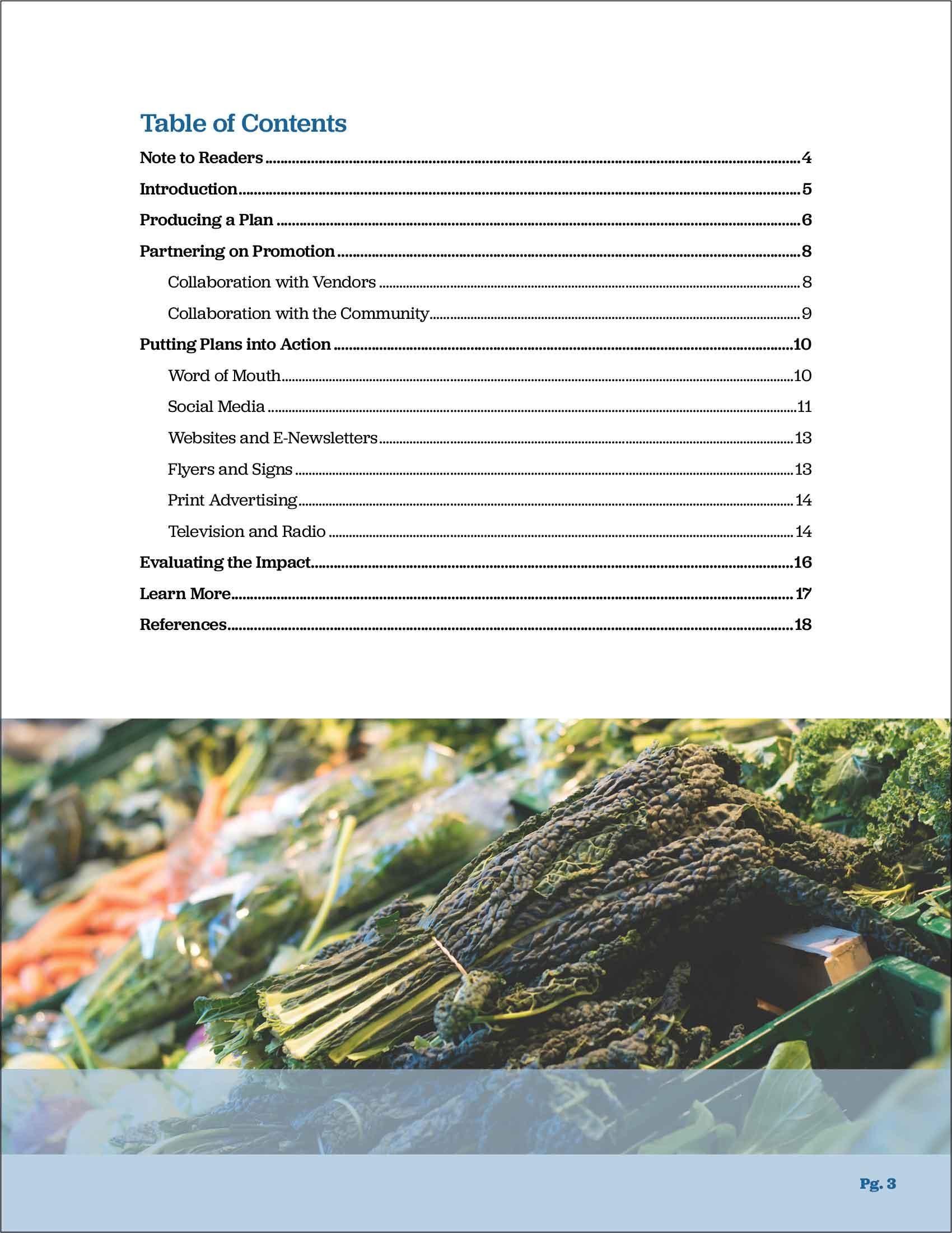 FarmersMarketingPractices-Final-Cover-SFW3.jpg
