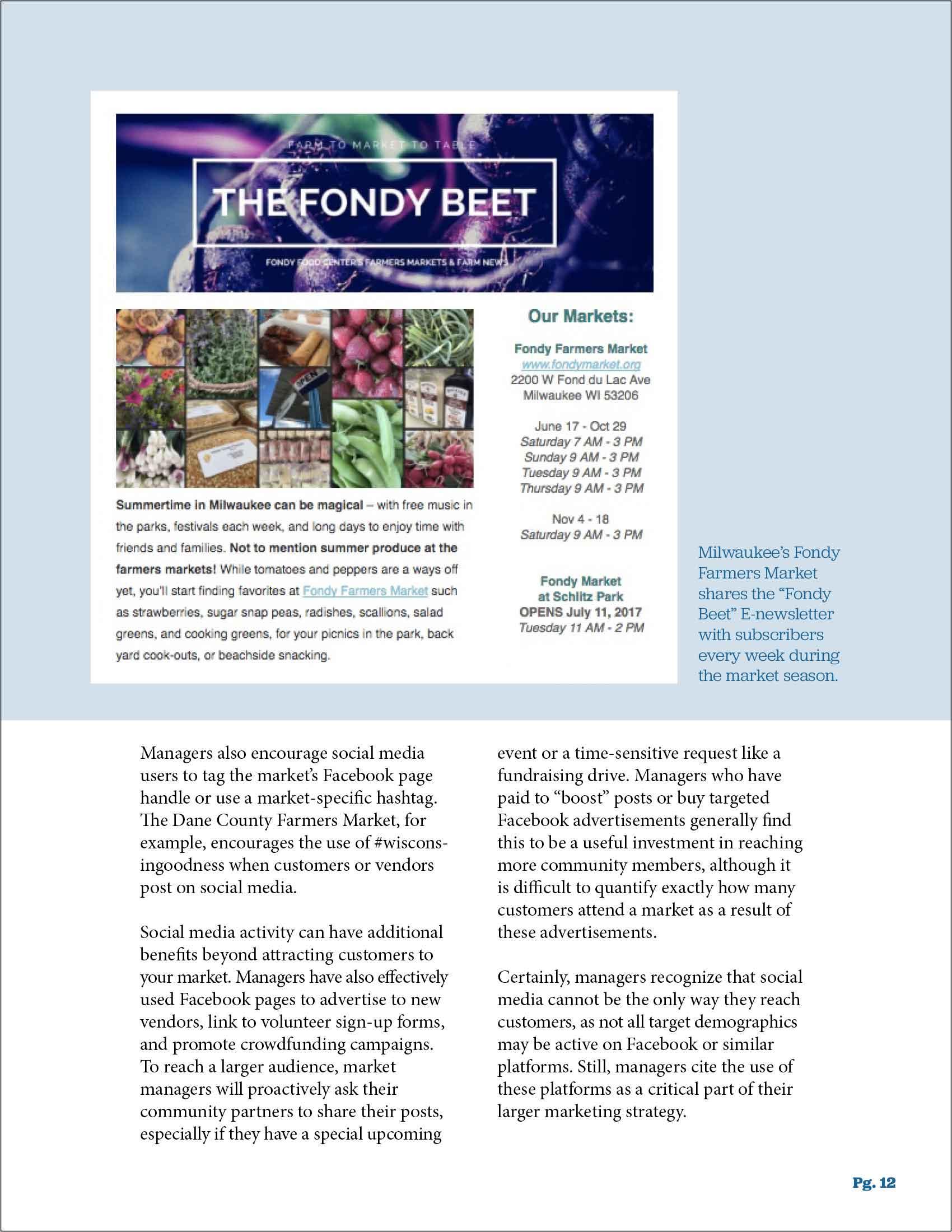 FarmersMarketingPractices-Final-Cover-SFW12.jpg