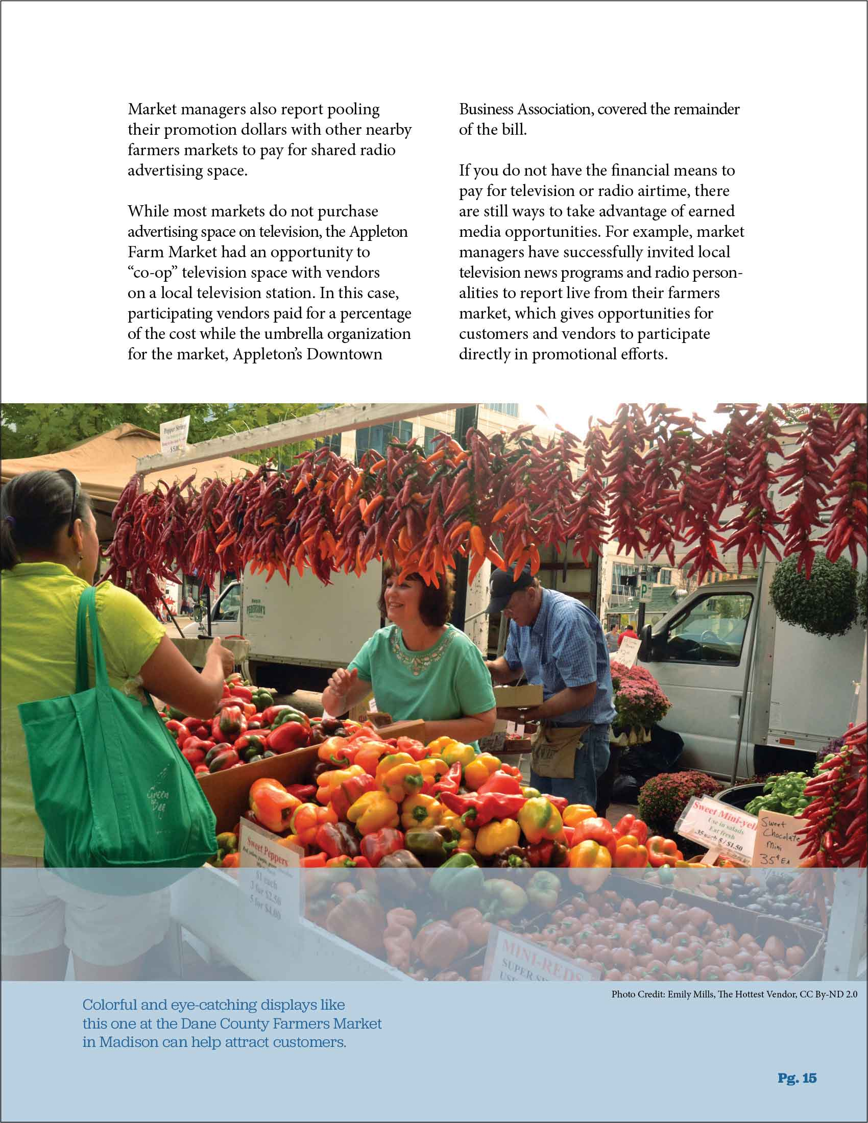 FarmersMarketingPractices-Final-Cover-SFW15.jpg