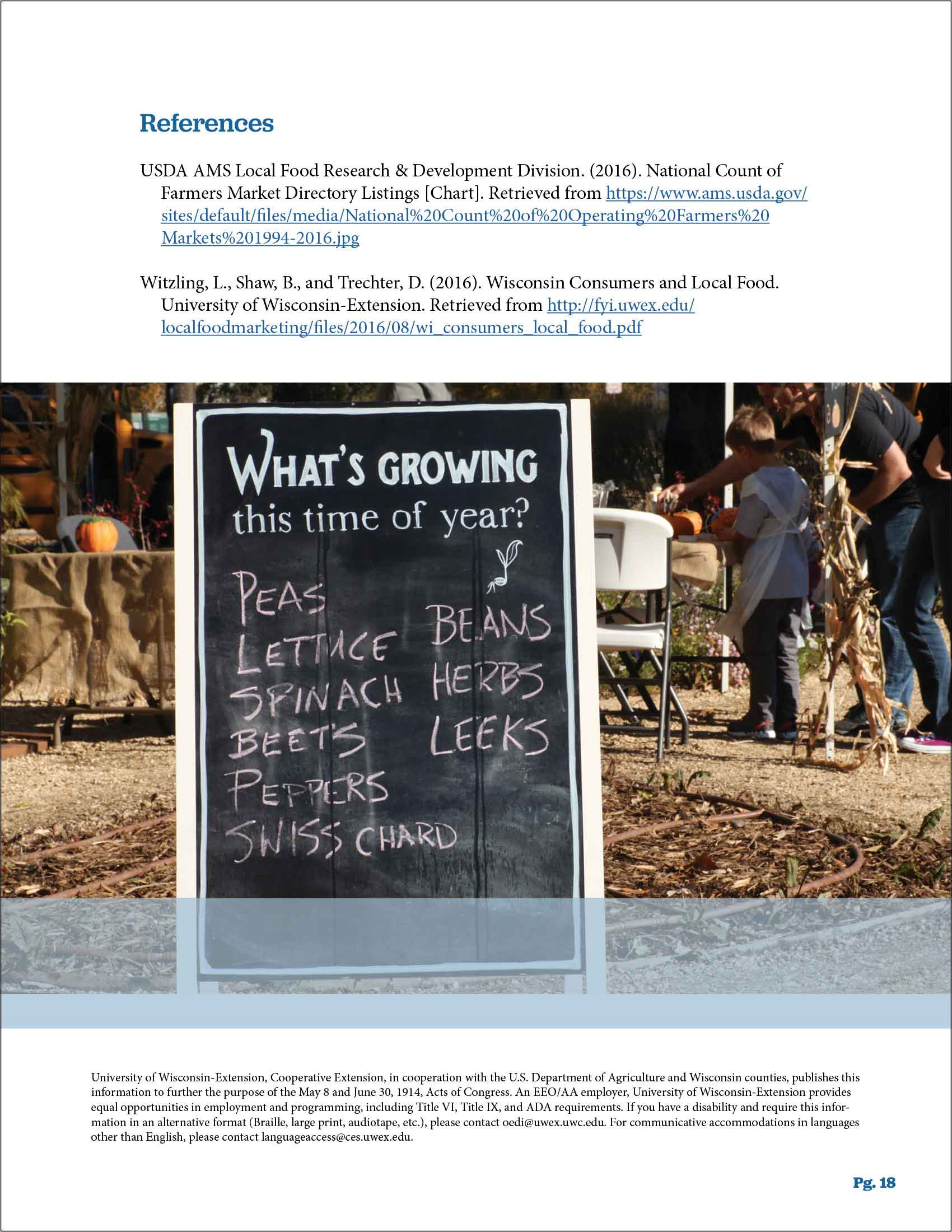 FarmersMarketingPractices-Final-Cover-SFW18.jpg