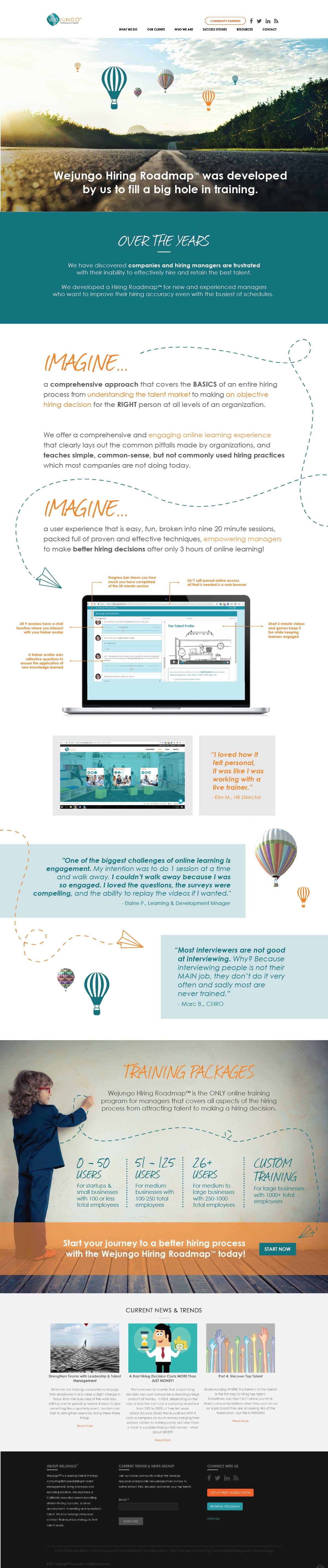 Wejungo_WebsitePage_Final-trademark-SFW.jpg