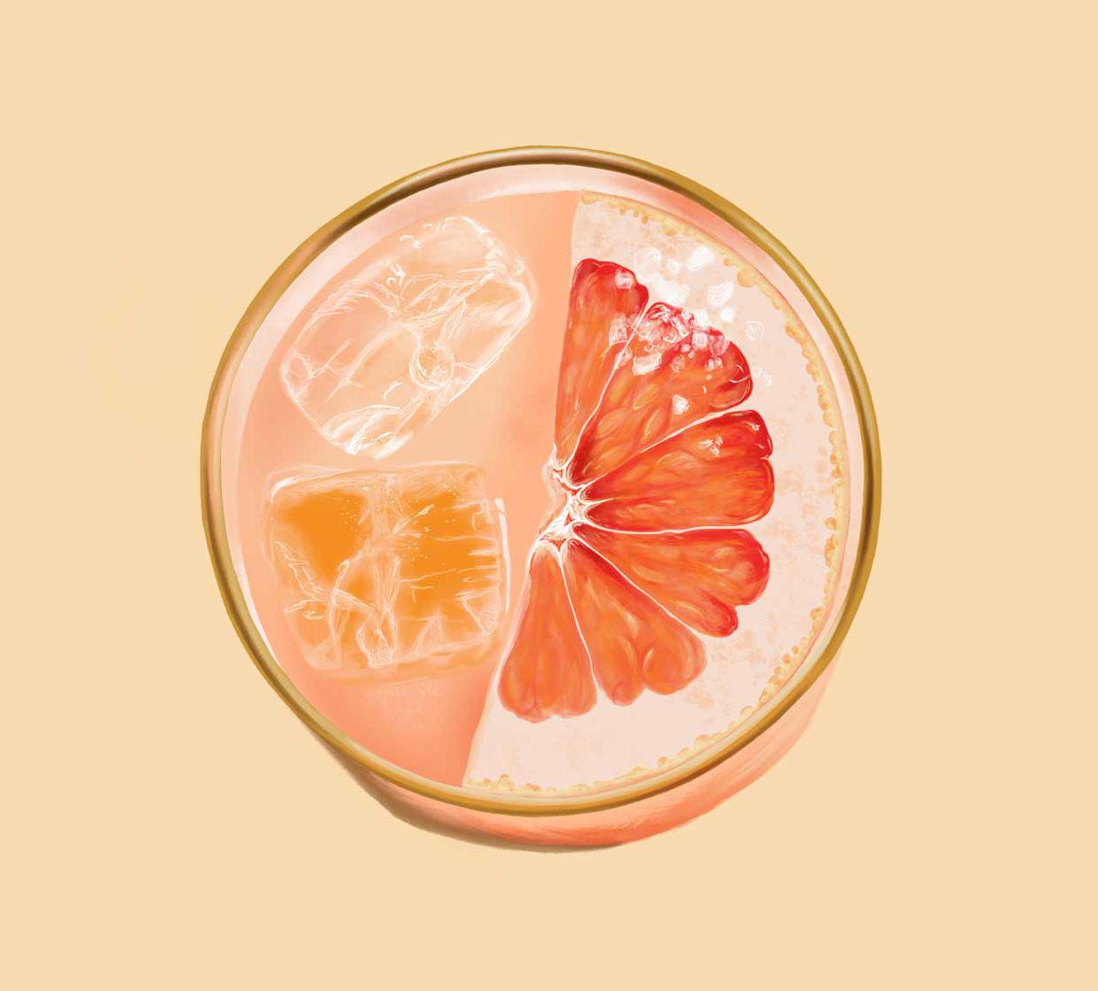 GrapefruitDrink-small-SS.jpg