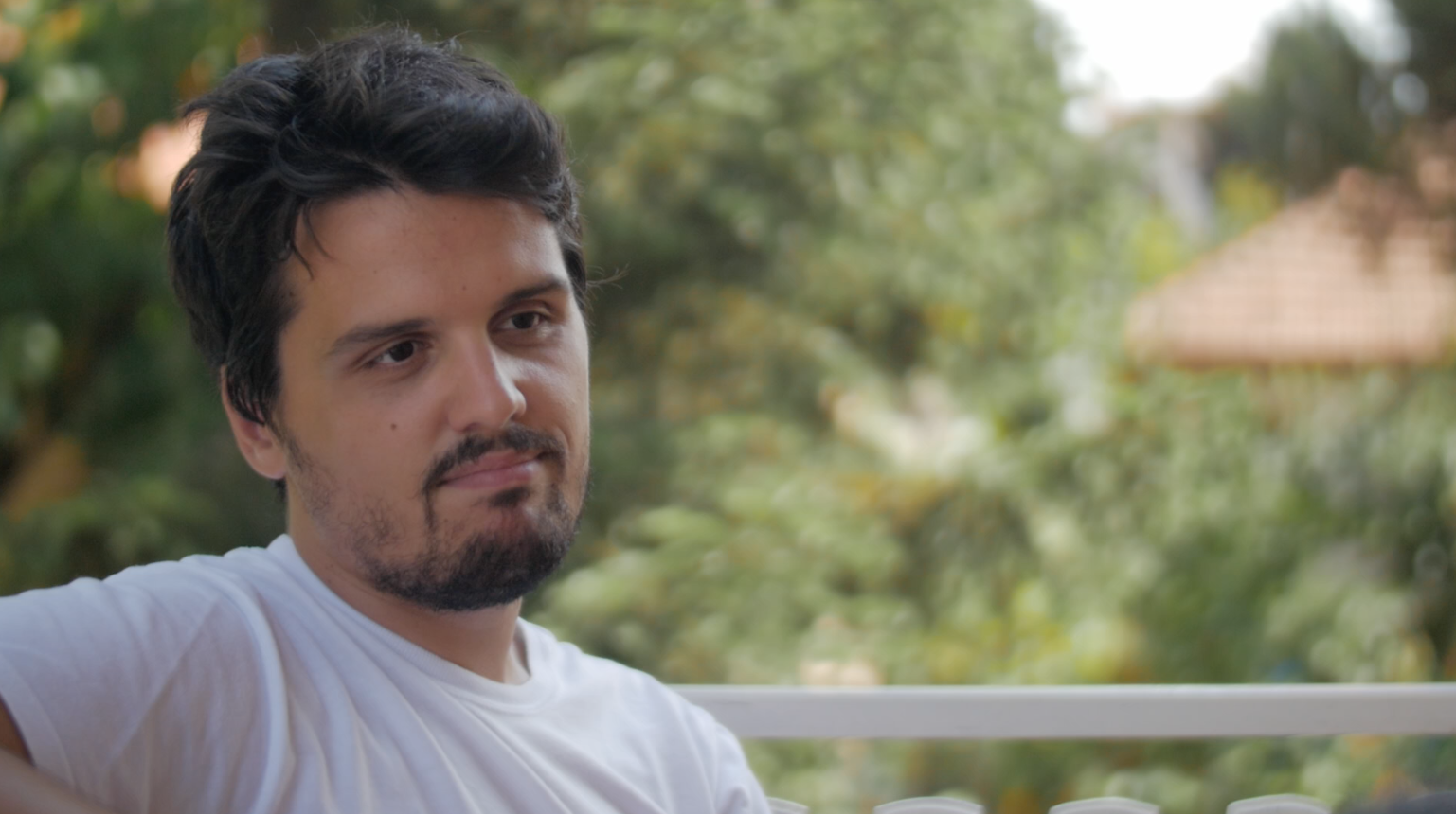 Interview - Ivan.png