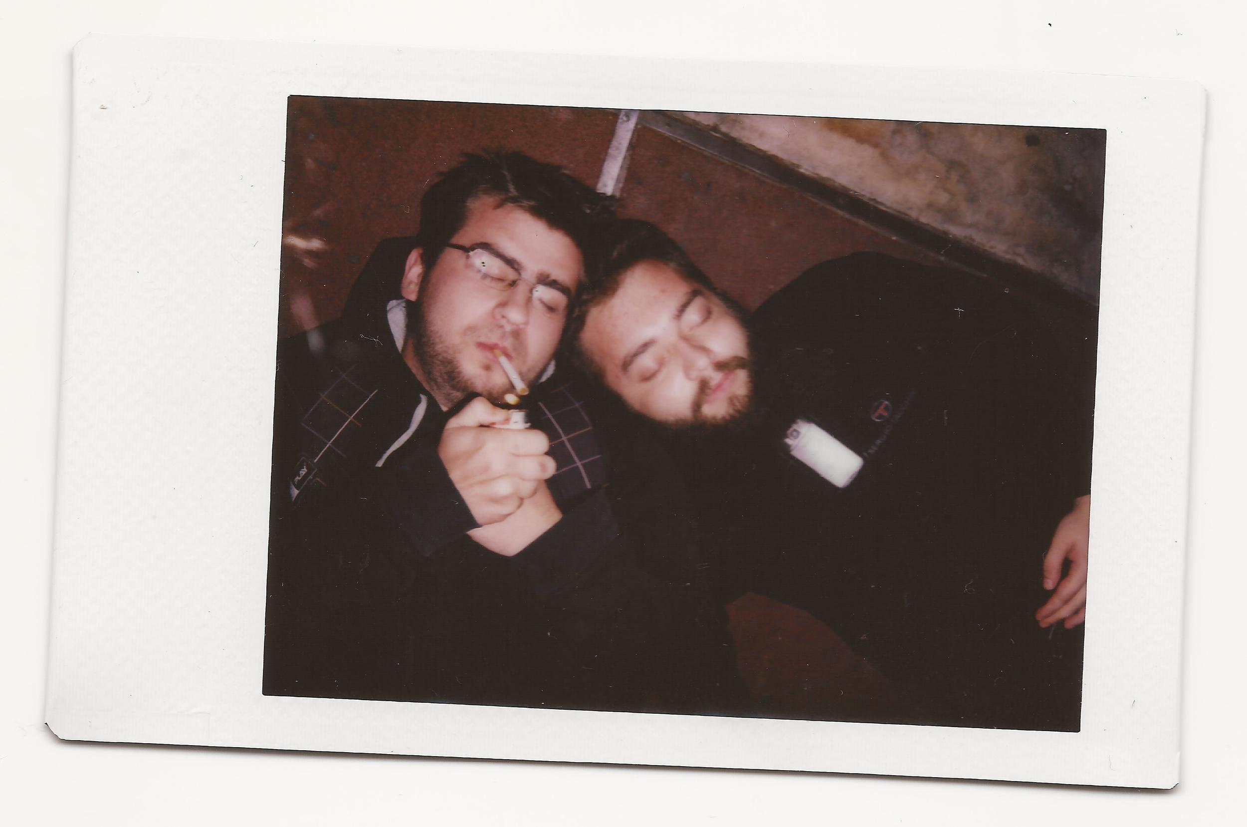 BojanZivko 1 Polaroid.jpg