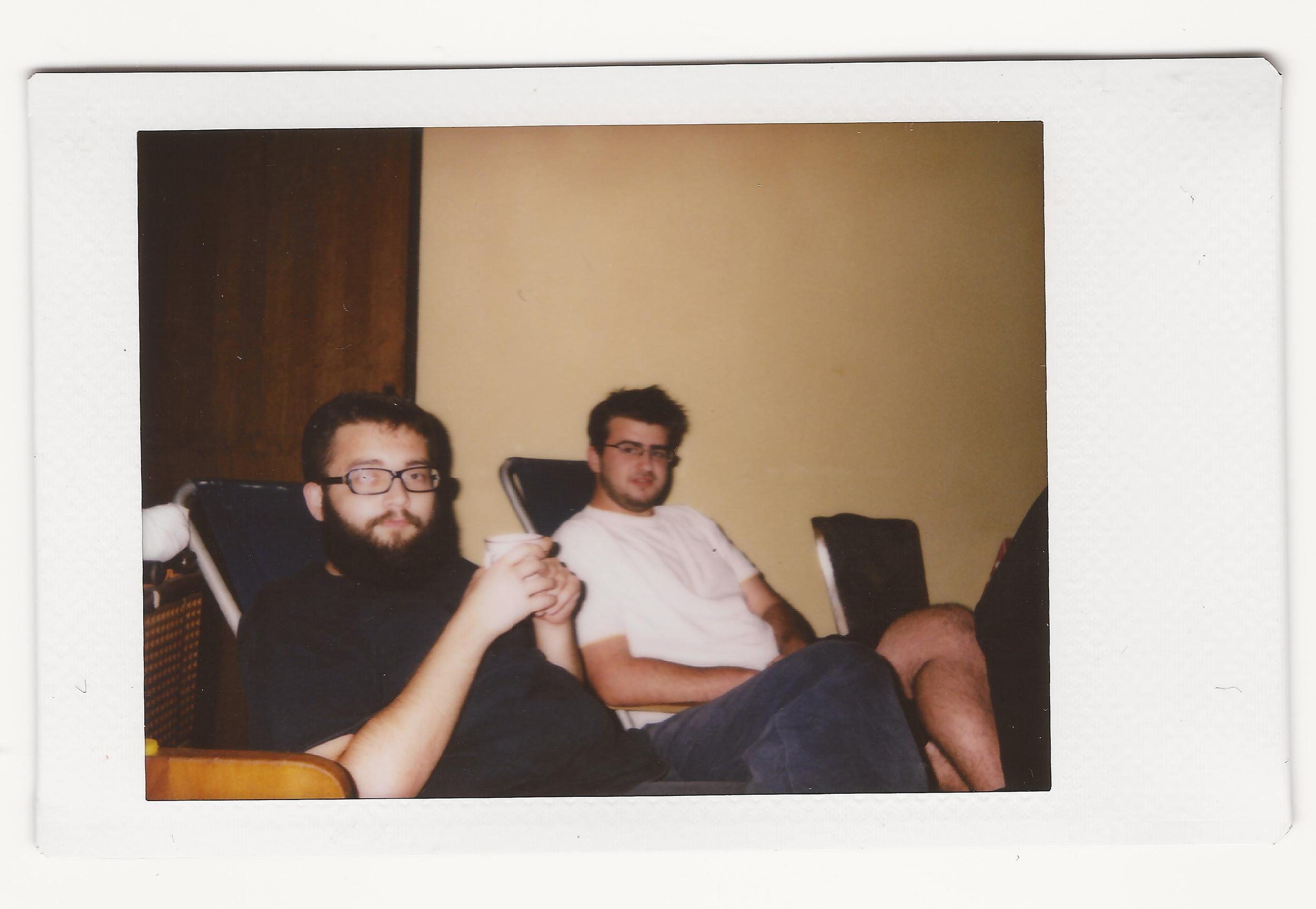 BojanZivko 2 Polaroid.jpg