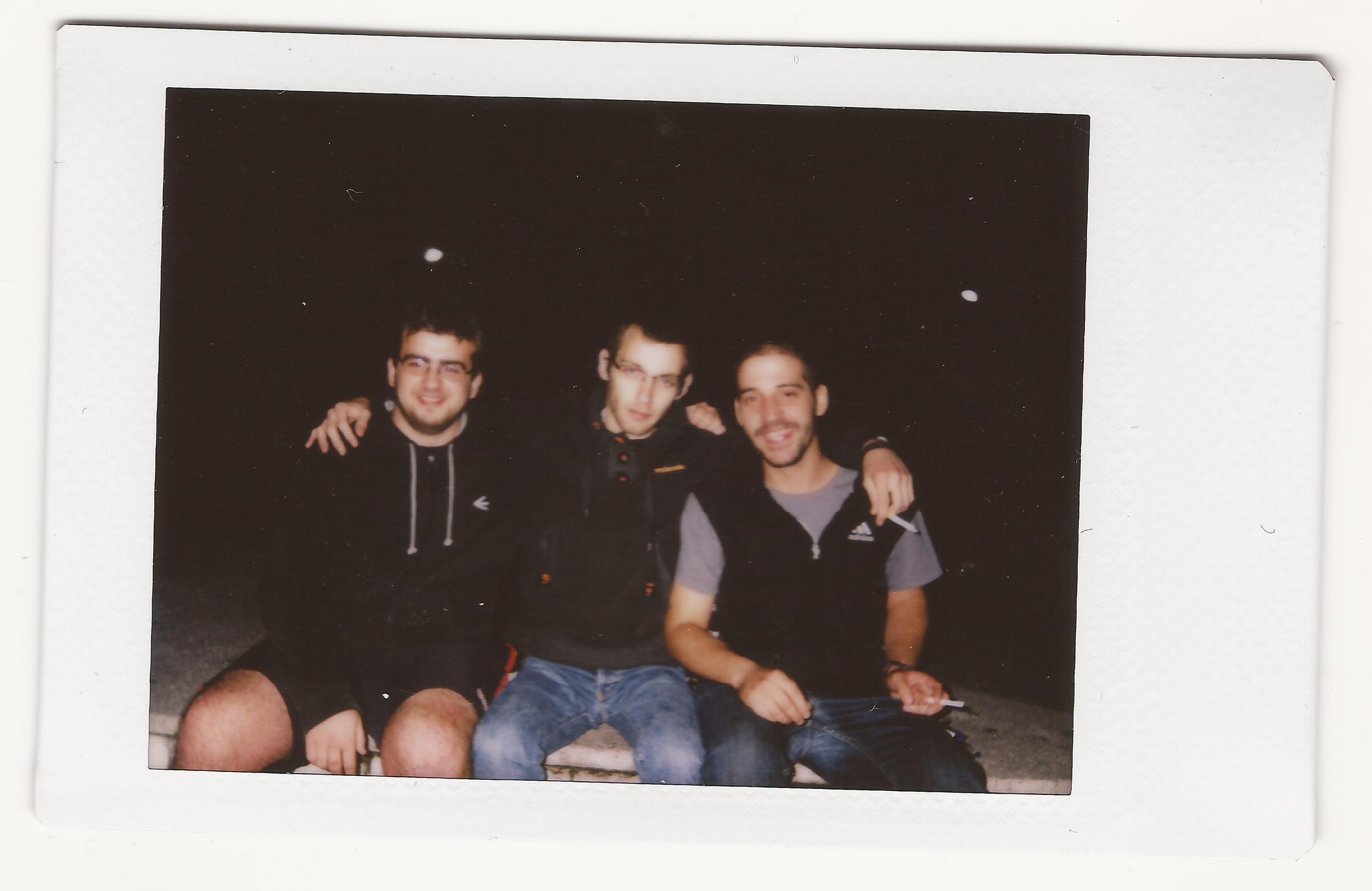 BokiAdam Polaroid.jpg