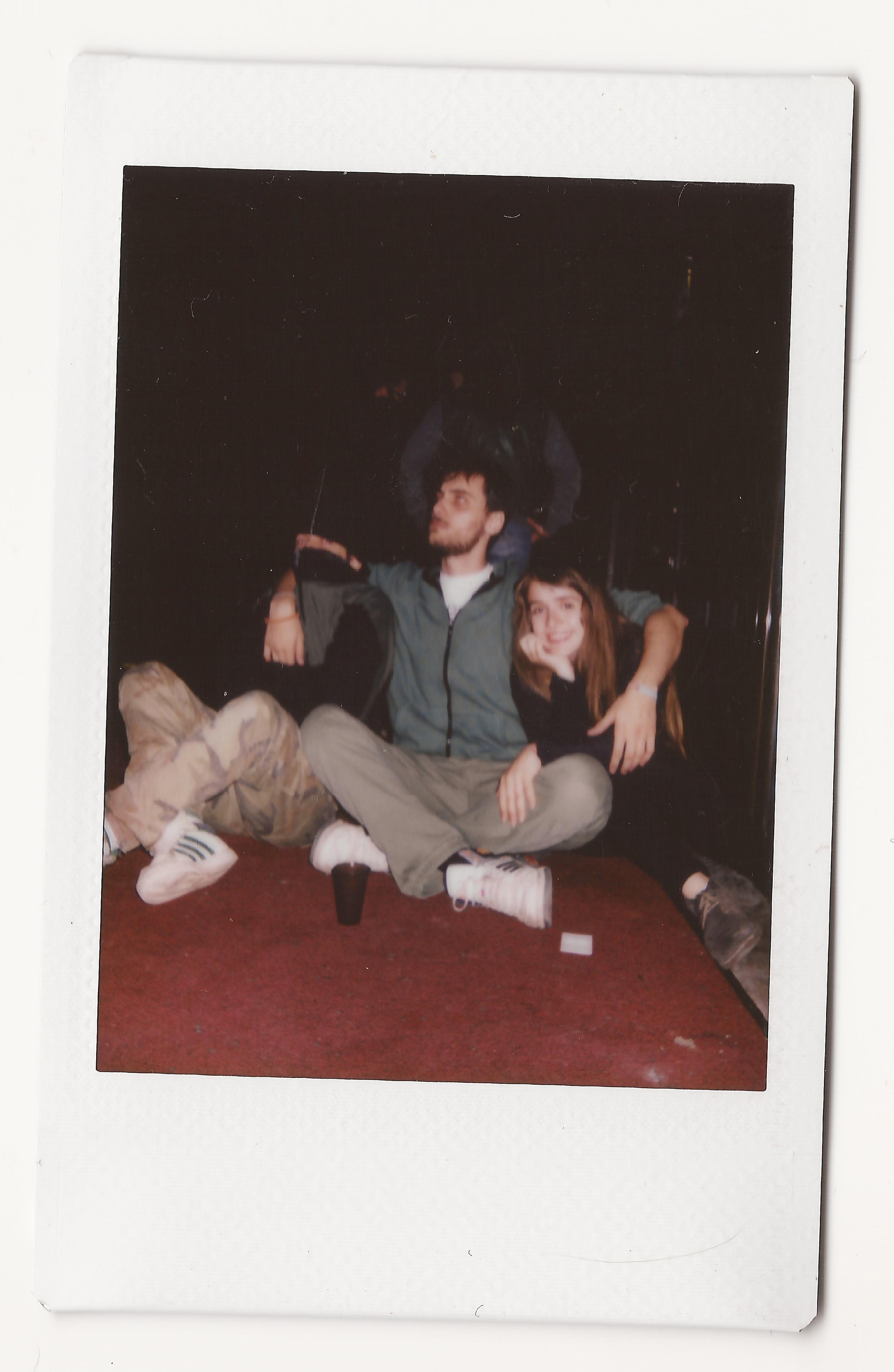 Ekipa Polaroid.jpg