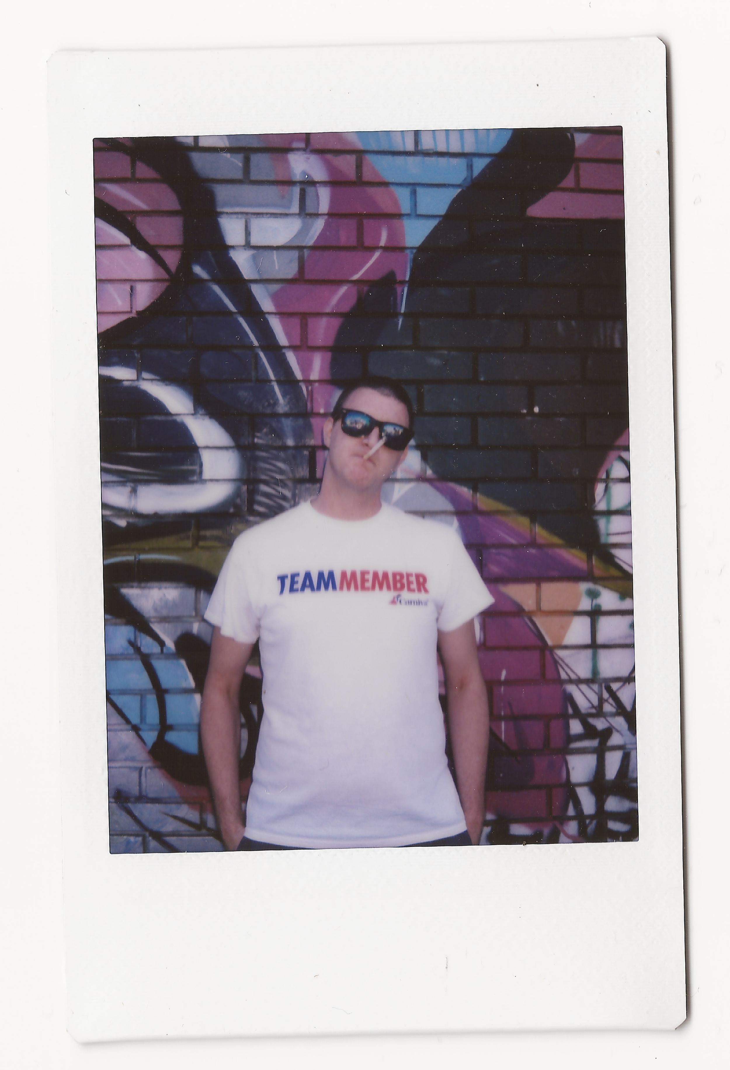 Goga Polaroid.jpg
