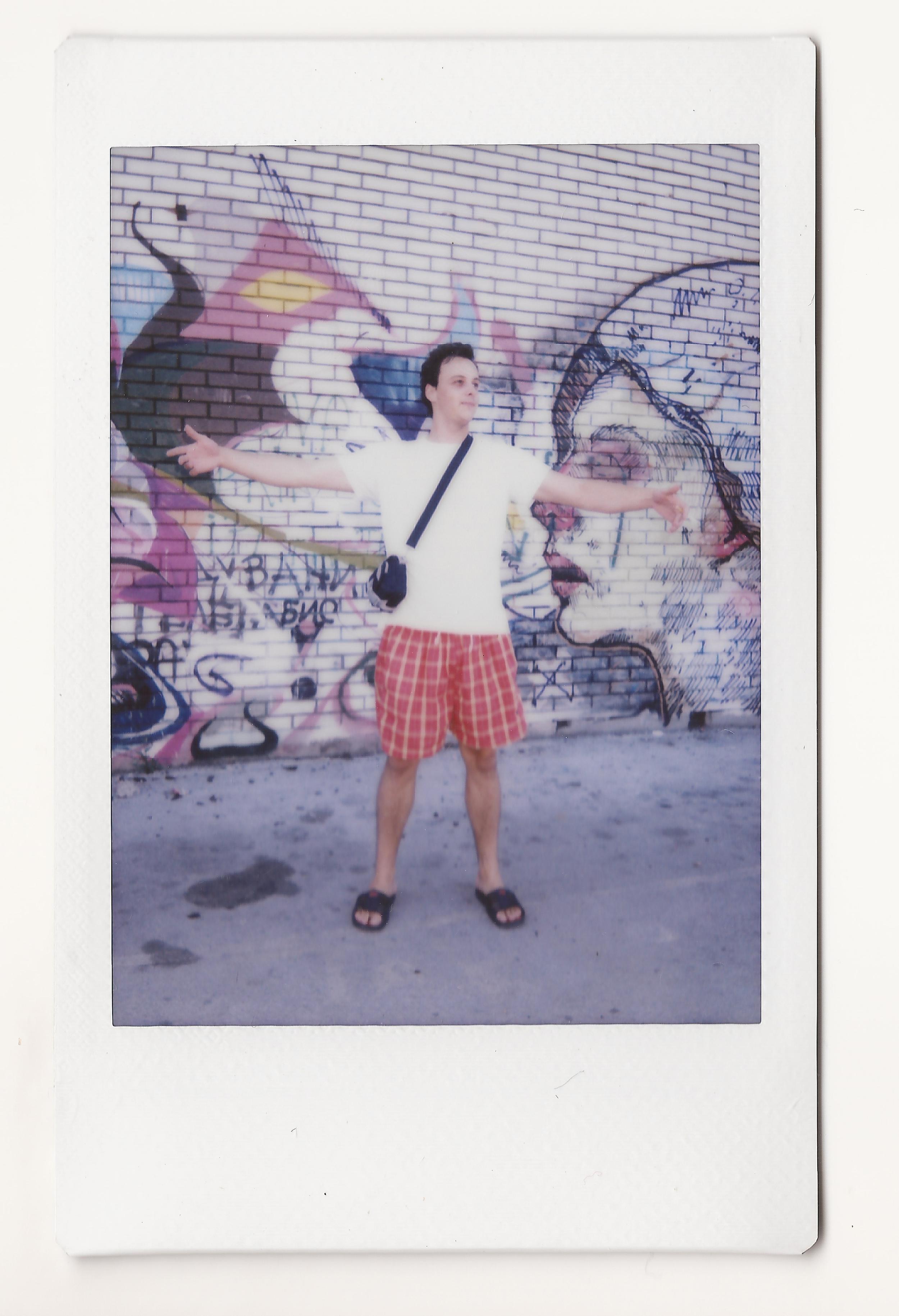 Vudi Polaroid.jpg