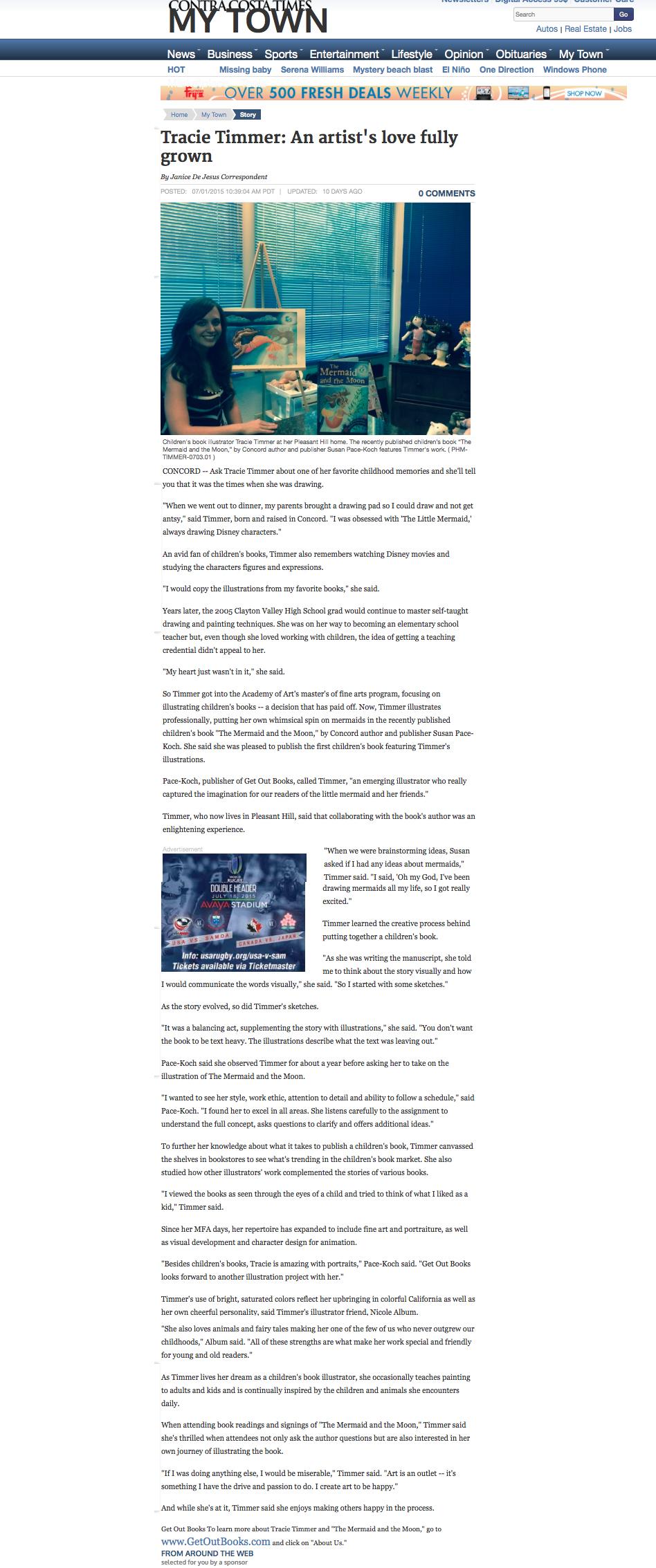 cctimes.jpg