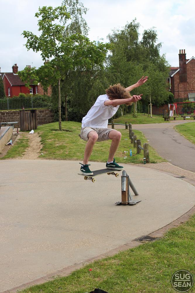 Skate-Garden-Tunbridge-wells-3.jpg